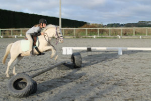 Caithness riding camps7(copy)